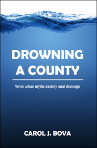 Drowning a County