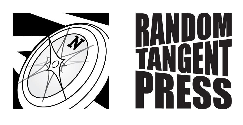 Random Tangent Press